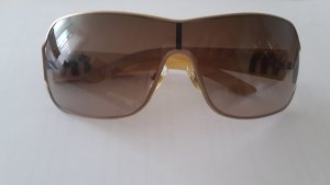 Damen Sonnenbrille von Miu Miu