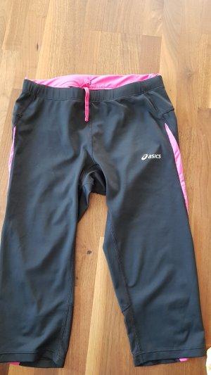 Damen Sport Hose von Asics