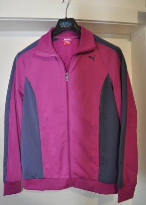 Damen Sport Jacke  Gr. 42