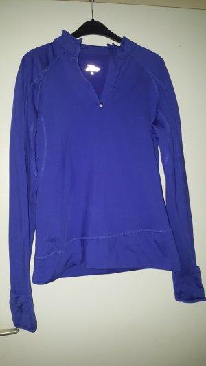 *Damen Sport Langarm Shirt*