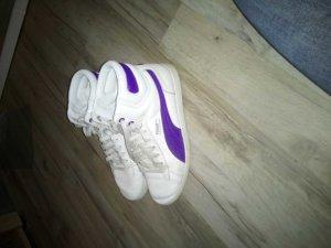 Damen Sport Schuhe Puma Größe 41
