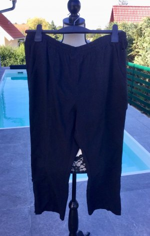 JOY Sportswear Sportbroek zwart