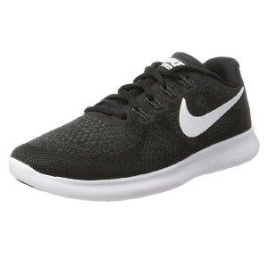 Damen Sportschuhe Nike Free Rn2 Gr. 40