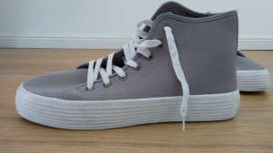 Damen Sportschuhe Sneaker Freizeit Schuhe