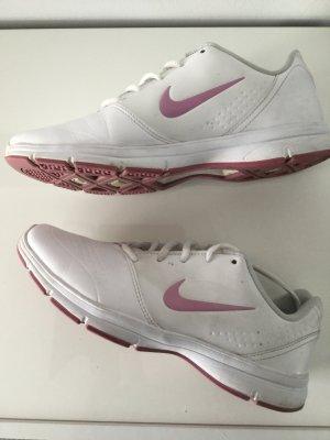 Damen Sportschuhe Sneakers von Nike Gr.39
