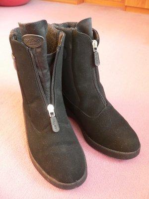 Damen-Stiefel Core-TEX