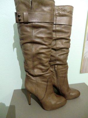 Damen Stiefel von  Mai Piu Senza