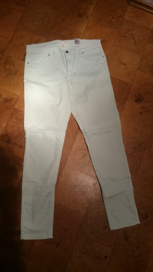 Damen Stretch Jeans von H&M