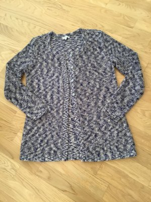 Damen Strickjacke pullover cardigan