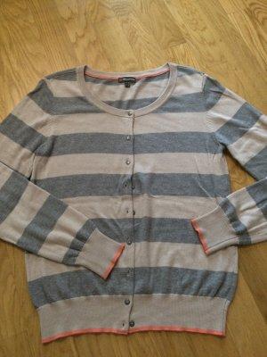 Damen Strickjacke Pullover cardigan