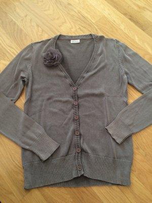 Damen Strickjacke pullover cardigan Street One