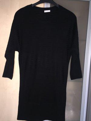 Damen Strickkleid Kleid Pullover Gr 36 S von Jacqueline de Yong Neu mit Etikett