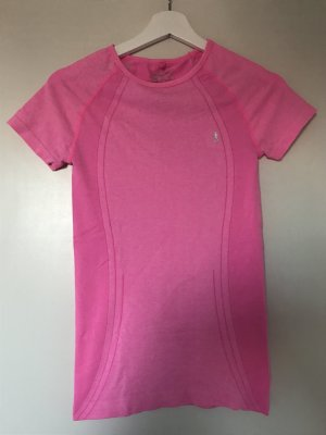Damen T-Shirt Gr. 34-36 Primark rosa