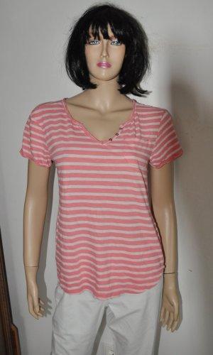 Damen T-Shirt Gr. 38/40 v. Blinde Date