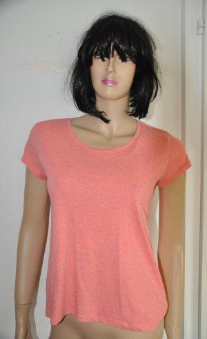 Damen T-Shirt Gr. 38