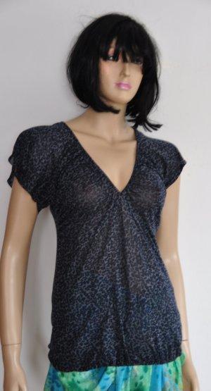 Damen T-Shirt Gr. 40/42