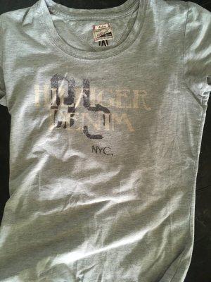 Damen T-shirt Gr M Marke Tommy Hilfiger