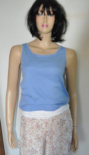 Damen T-Shirt Gr. S /ca. 36/38