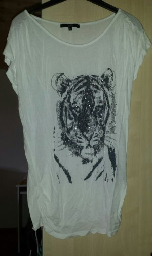 Damen T-Shirt, Größe XS