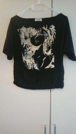 Damen T-shirt Pimkie