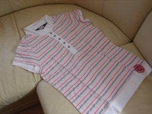 damen t shirt   shirt