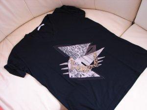 damen t-shirt  sommer shirt