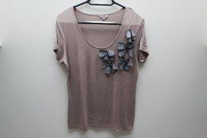 Damen T-Shirt von 3Suisses Collection Gr. 42/44