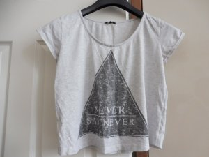 Damen T-Shirt XS von Review