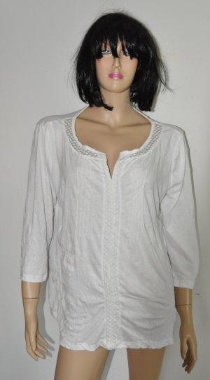 Damen T-Shirt XXL  46/48