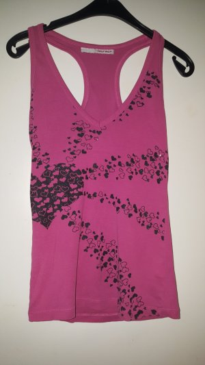 *Damen Tally Weijl Tank Top*
