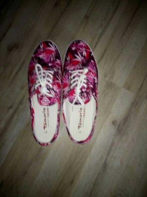 Damen tamaris Schuhe