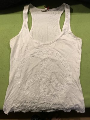 Damen Tank top von Key largo
