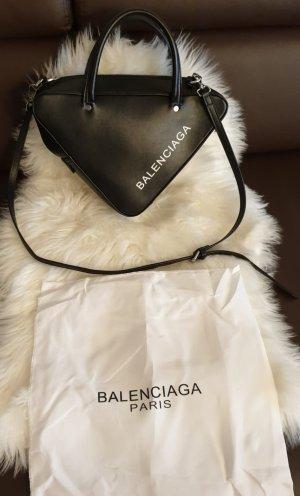 Damen Tasche balenciaga