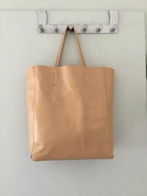 Damen Tasche Leder