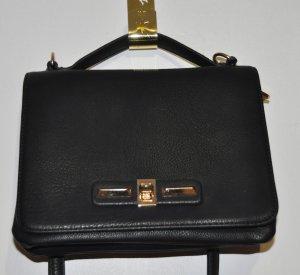 Damen Tasche neu  B 24 x 18 x 4 cm