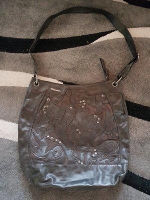 Damen Tasche tamaris