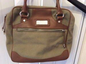 Damen Tasche von DNKY