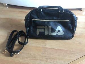 Damen Tasche von FILA