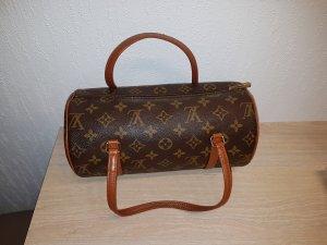 Damen Tasche von Louis Vuitton Original