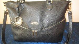 Damen Tasche von Versace Collection,