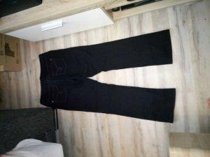 Damen Thermo Jeans Größe 40
