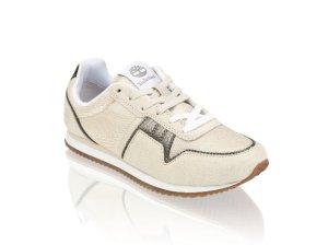 Damen Timberland Sneaker Retro Runner Ox Gr. 38