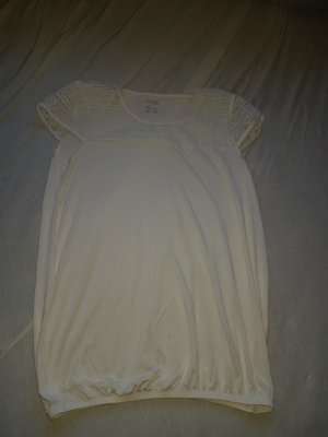 Esmara Top white