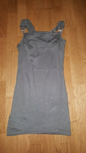 Damen Top Gr. 34, NEU