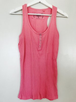 Damen Top Gr. 36 Primark rosa