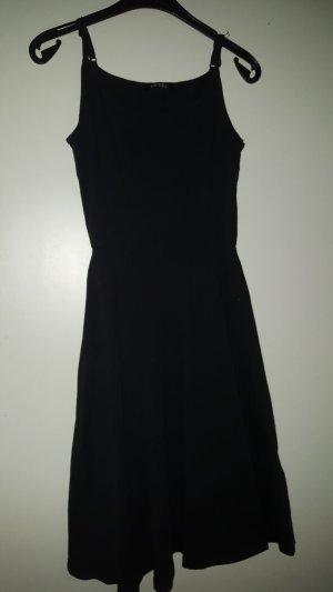 *Damen Träger Kleid*