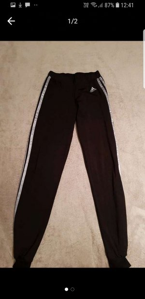 Damen Trainingshose ADIDAS