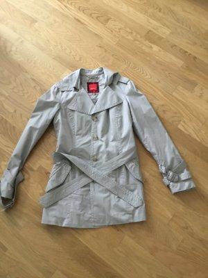 Damen Trenchcoat Jacke  Esprit