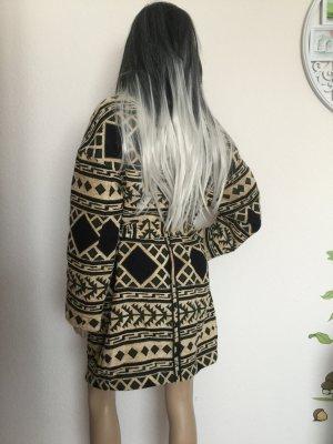 Damen Trenchcoat von Zara Gr.M/L
