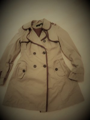 Damen Trenchcoats von Next